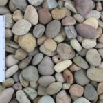 Buff Beach .5 1 150x150 - Size Matters in Landscape Stone Installation