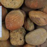 Mexican Sunburst 3 5 Inch 150x150 - Size Matters in Landscape Stone Installation