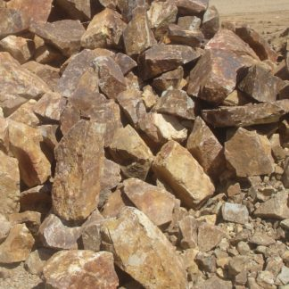 Baja Cresta Red Boulders 324x324 - Products