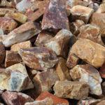 Baja Cresta Red Rubble 1 e1526495650601 150x150 - Size Matters in Landscape Stone Installation
