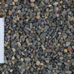 La Paz .25 .5 150x150 - Size Matters in Landscape Stone Installation