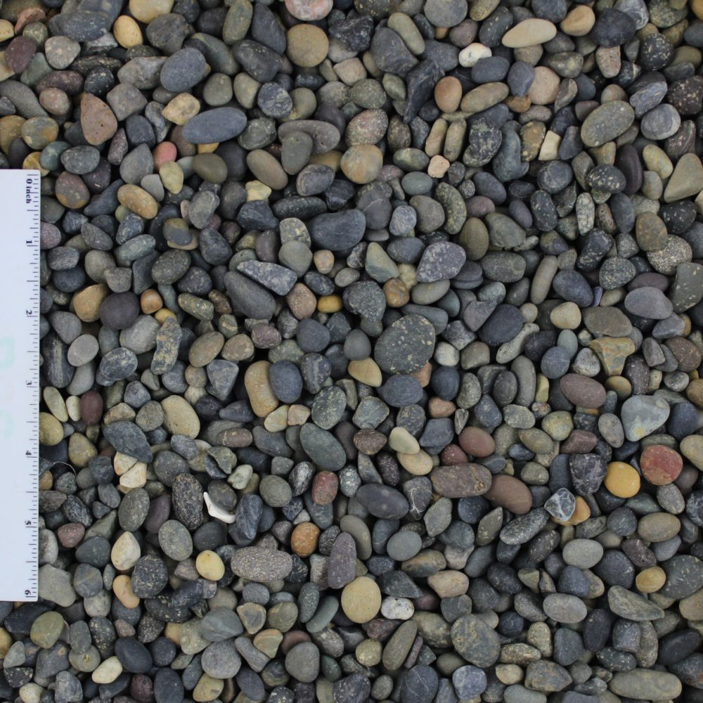 La Paz Pebble  1/4″-1/2″
