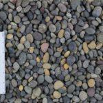La Paz .375 .625 150x150 - Size Matters in Landscape Stone Installation