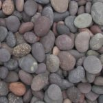 Small Round Rock Pebble Category Banner 150x150 - Size Matters in Landscape Stone Installation