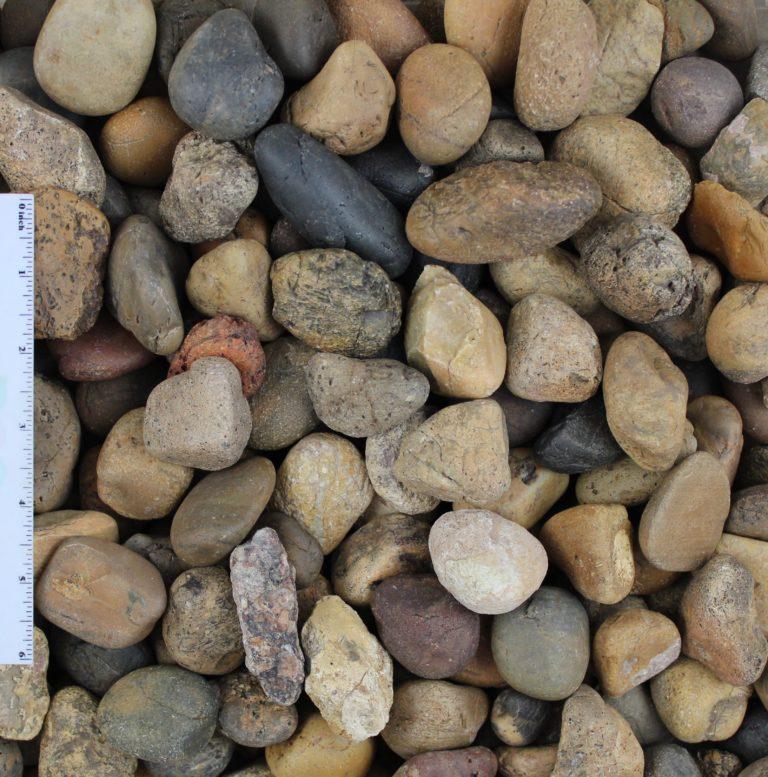 Sonora Shine 1 2 1 e1578355607201 - Sonora Shine Pebble - 1 to 2 inch