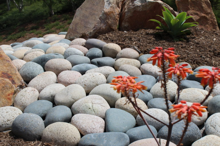 gallery gc mi camino del rio 5 e1578356954185 - Mixed Beach Pebbles - Pineapple