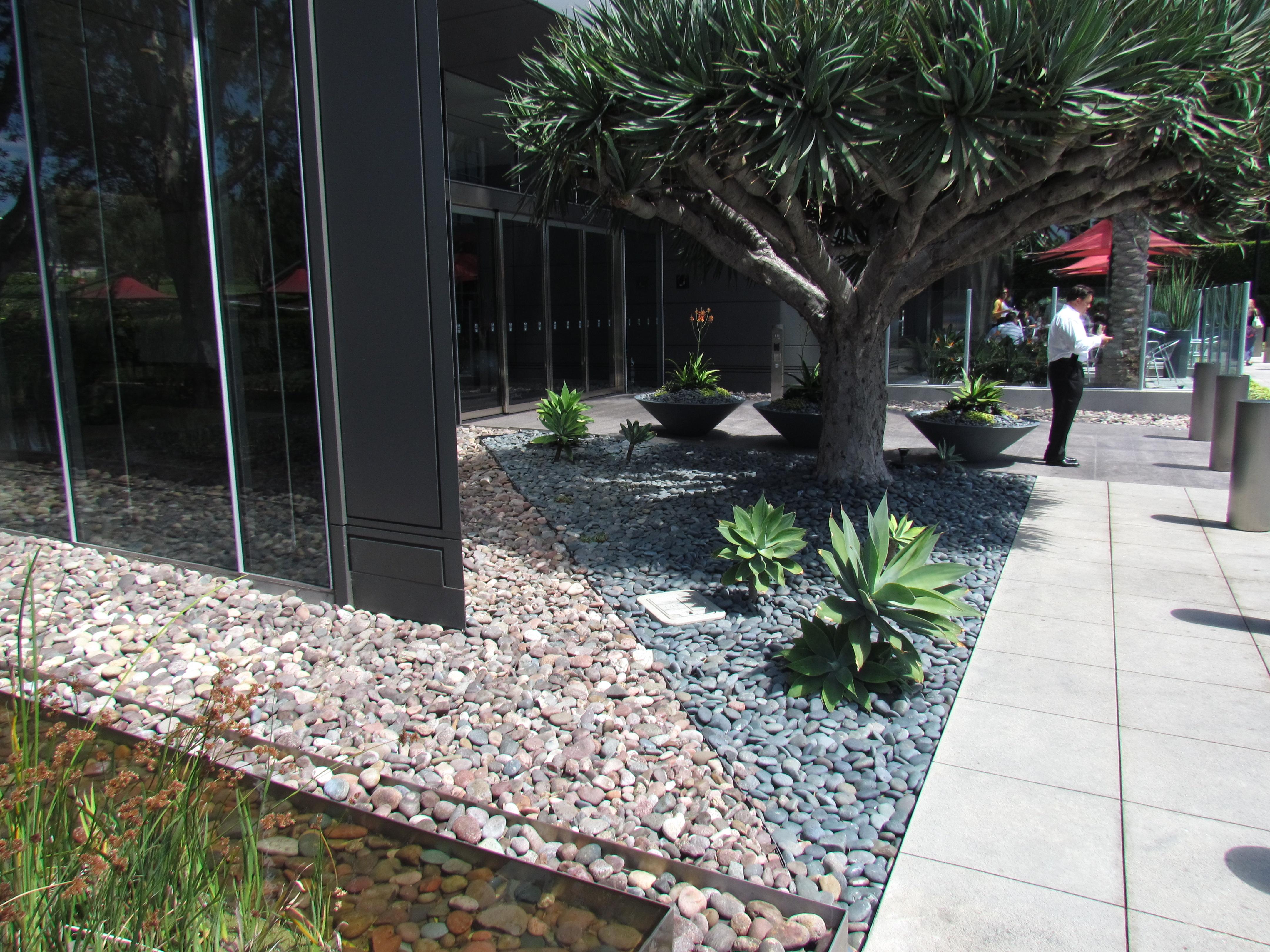 gallery-gc-park place (3)