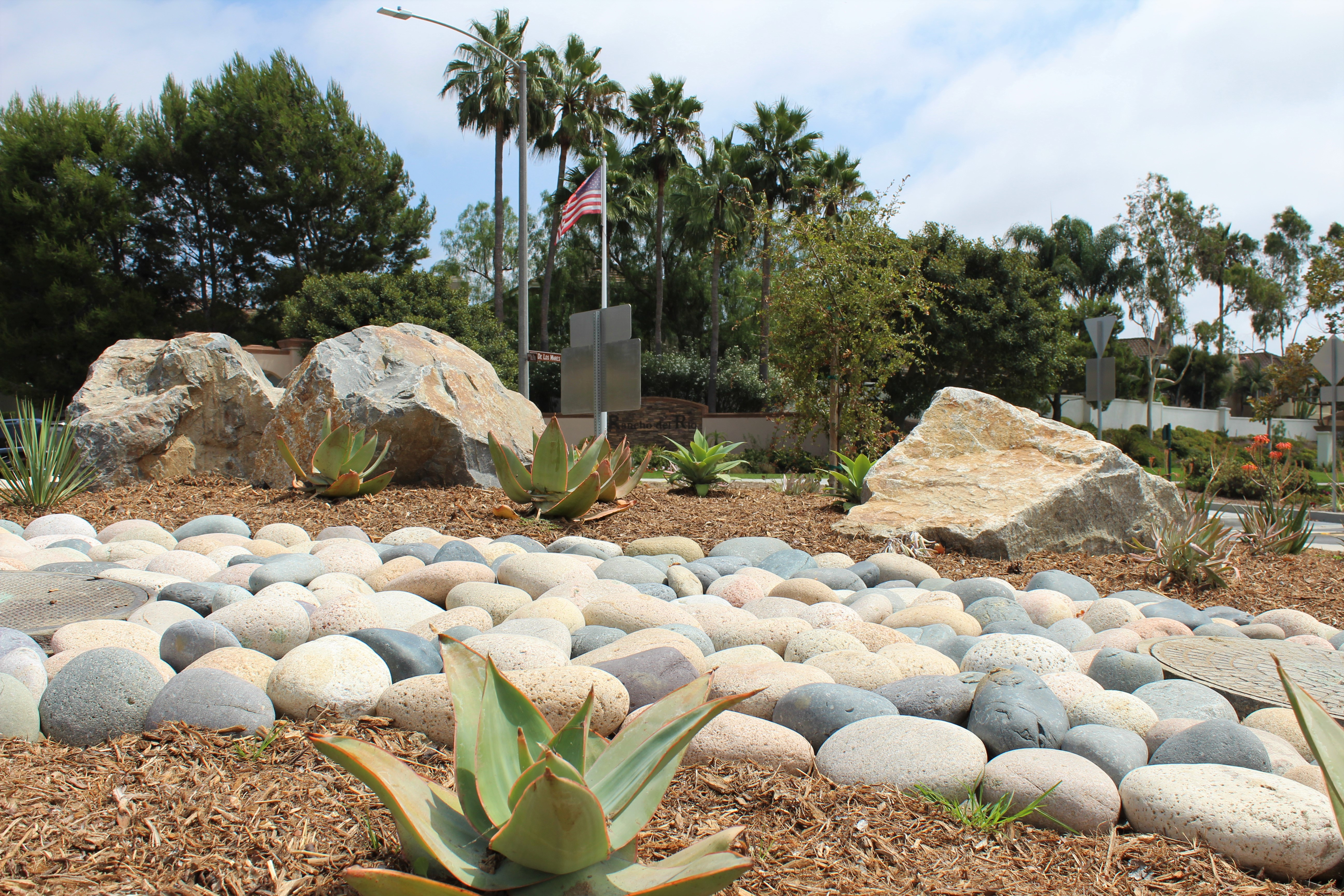 mixed Beach Pineapple (6)