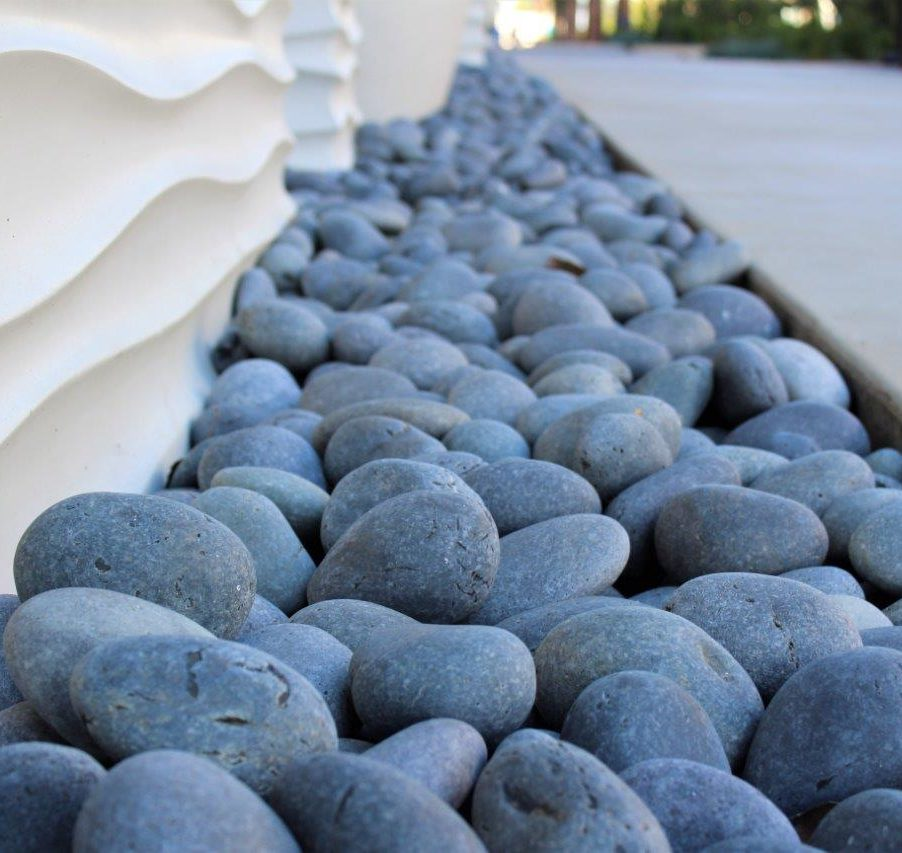 The Authoritative Guide to Mexican Beach Pebbles