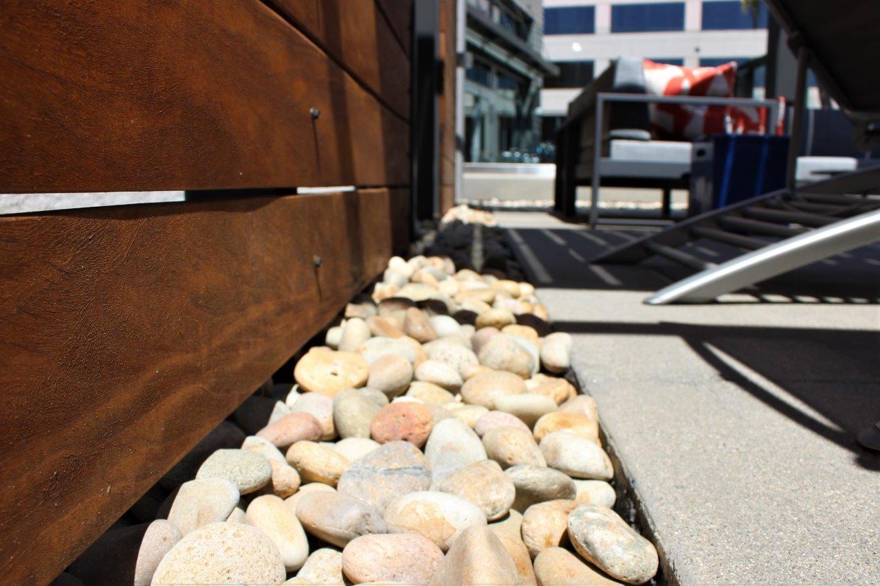 Buff Beach Pebble 1
