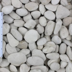 Ivory Pebble 1 2 300x300 - Products