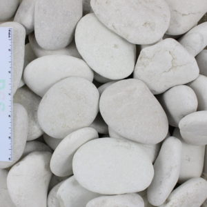 Ivory Pebble 3 5 e1539709872999 300x300 - Products