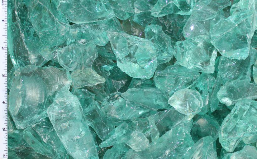 1 2 1 825x510 - Blue Landscape Ice Glass