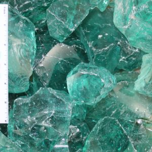 Blue Ice Landscape Glaass 4 6 300x300 - Products