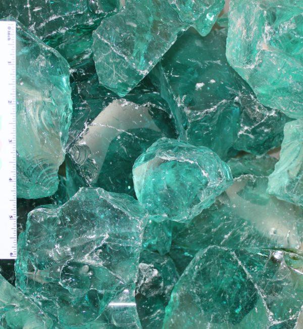 "Blue Ice Landscape Glaass 4 6 e1578355839593 - Blue Ice Landscape Glass 4""-6"""