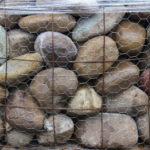 Curran Cobble 6 10 2 e1544487794313 150x150 - Size Matters in Landscape Stone Installation