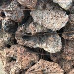 Pot Rock Small 2 e1556917158399 150x150 - Size Matters in Landscape Stone Installation