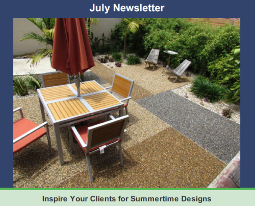 WSSJulyNews1 500x404 - Newsletter July 2019