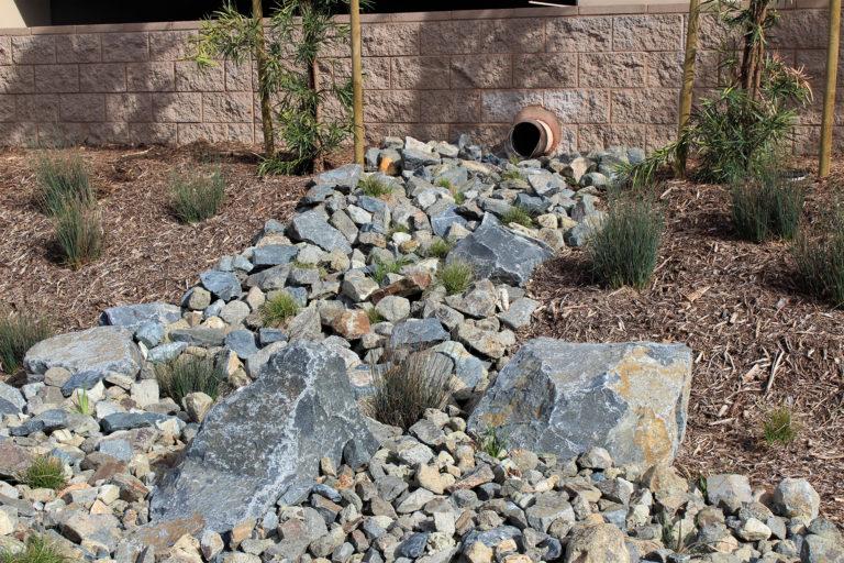 SnfffvbM 768x512 - Water Erosion Control