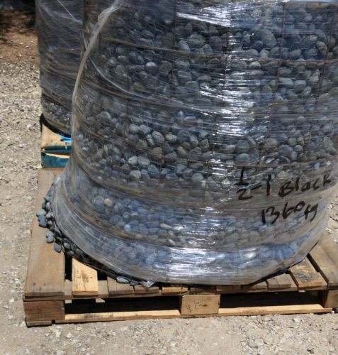 badbasket1 477x500 - How Is Bulk Stone Packaged?