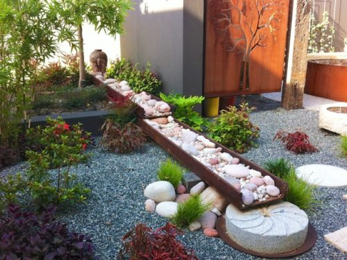 home design 500x375 - Mulching in the Windy West