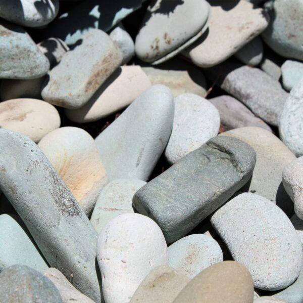 """Aqua Pebble 2 e1580244851387 - Aqua Pebble 3/4""""-1 1/2"""""""
