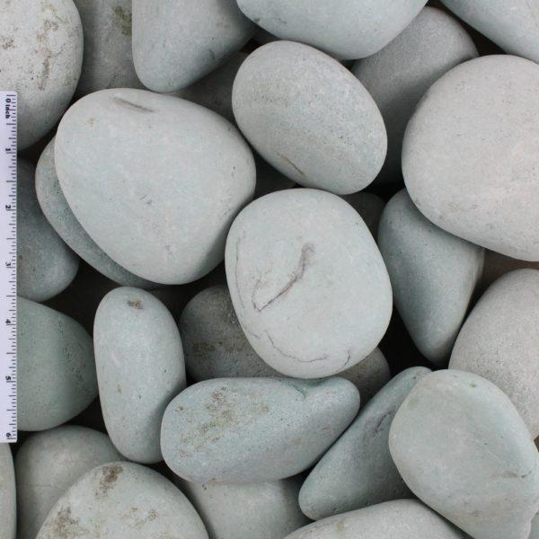 """Aqua Pebble 3 5 e1580259480551 - Aqua Pebble 3""""-5"""" *Special Order Size*"""