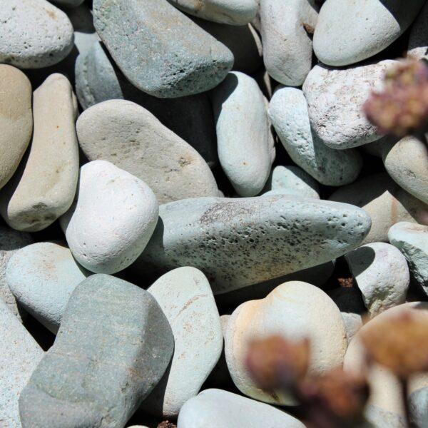 """Aqua Pebble 3 e1580244761423 - Aqua Pebble 3/4""""-1 1/2"""""""
