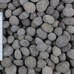 Black Lava Pebble .5 1 150x150 - Spring Season Rush