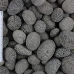 Black Lava Pebble 1 2 150x150 - Spring Season Rush