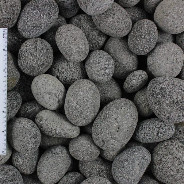 "Black Lava Pebble 1 2 e1580242027169 - Black Lava Pebble 1""-2"""