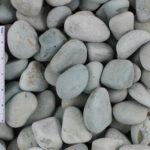 aqua pebble 1 2 150x150 - Spring Season Rush