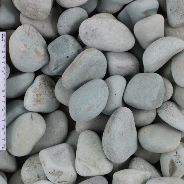 """aqua pebble 1 2 e1580241905519 - Aqua Pebble 3/4""""-1 1/2"""""""