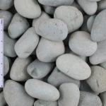aqua pebble 2 3 150x150 - Spring Season Rush