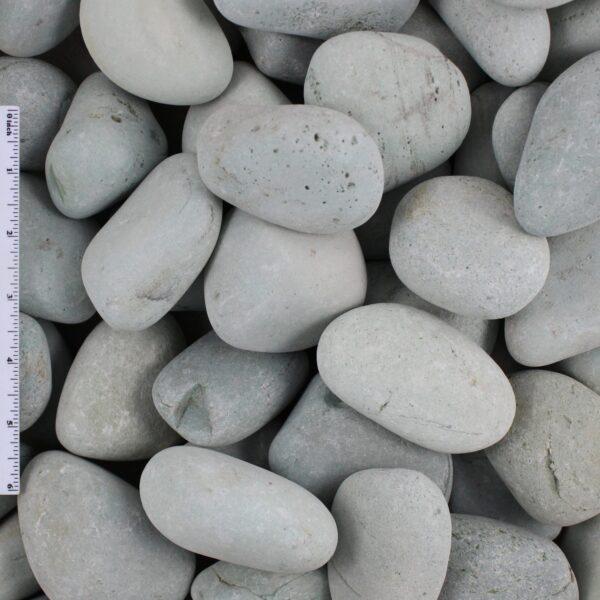 """aqua pebble 2 3 e1580241830867 - Aqua Pebble 1 1/2""""-2 1/2"""""""